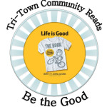 tri-town-community-reads3